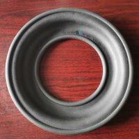 PN15-1010-54 Diaphragm EPDM Fit WILDEN Pumps Parts