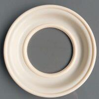 15-1010-56 Diaphragm Hytrel Fit Wilden Parts