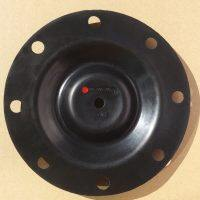 P286-095-360|286.095.360 Sandpiper diaphragm Nitrile