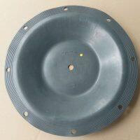 P286-098-363|286.098.363 Sandpiper diaphragm FKM