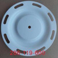 P286-119-600 |286.119.600 Sandpiper Diaphragm PTFE