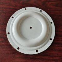 P40-020 Diaphragm PTFE Fit Blagdon AODD Pumps