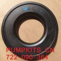 P722-090-364 | 722.090.364 Sandpiper Valve Seats EPDM