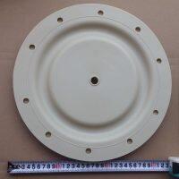 P96391-A Diaphragm Santoprene parts fit ARO pumps
