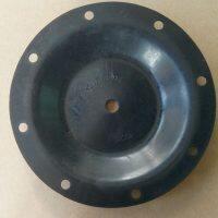 P286-008-360|286.008.360 Sandpiper diaphragm Nitrile