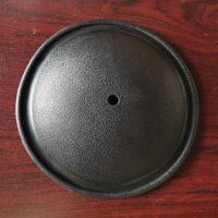 PV225BN Diaphragm Nitrile Fit Versamatic Pumps Parts