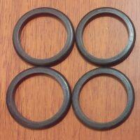 P15-3210-55-225 Glyd-Ring Fit for Sandpiper Pumps Parts