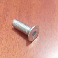 P171-059-115|171.059.115 Flat Socket Fit for Sandpiper Pumps Parts