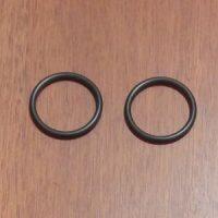 O-ring BUNA