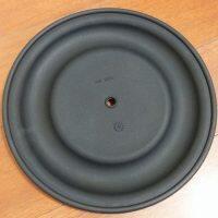 P15B313 Diaphragm Buna-N Fit for Graco Pumps Parts