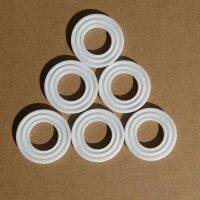 720-045-600 Seal PTFE Replacement for Sandpiper Pumps