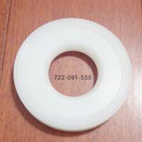 P722-091-550|722.091.550 Seat Polyethylene Fit Sandpiper Pumpsandpiper Pumps