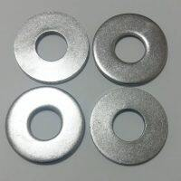 Y13-12-T Stainless Steel Washer Fit for ARO Pumps