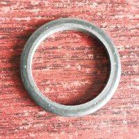P15-3210-55-225 Glyd-Ring Fit for Wilden Pumps Parts