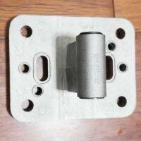 P095.110.000 |095-110-000 Pilot Valve Assembly Fit Sandpiper