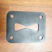 P360.104.360 |360-104-360 Gasket Air Inlet Cap Sandpiper