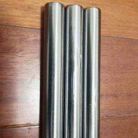 P685.058.120 |685-058-120 Shaft Stainless Steel Fit Sandpiper