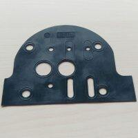 04-3526-52 GASKET CENTER BLOCK P4 P8