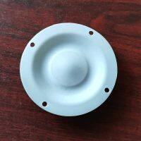 P6-020-15-1 Diaphragm PTFE Bonded Fit Tapflo Parts