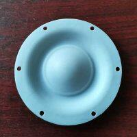 P6-050-15-1 Diaphragm PTFE Bonded Fit Tapflo Parts