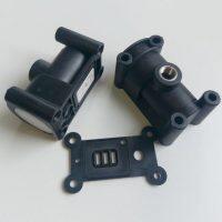 66362 Air valve assy Fit ARO Pumps 66605J