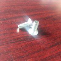 71-6250-08 Screw HSFHS Fit Wilden Parts
