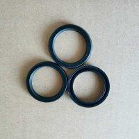 P113249 Seal U-Cup Nitrile Parts Fit Graco Pumps