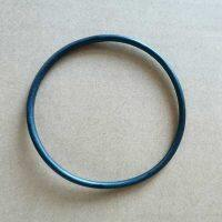 P113252 Packing O-Ring Buna-N Parts Fit Graco Pumps