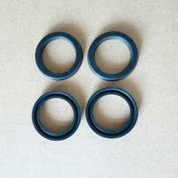P113265 Seal U-Cup Nitrile Parts Fit Graco Pumps