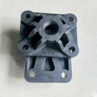 P165.119.551|165-119-551 Cap Air Inlet Parts Fit Sandpiper