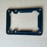 P188618 Gasket Cover Foam Parts Fit Graco Pumps