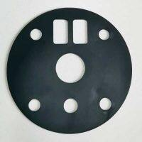 P360.107.360 Gasket Inner Chamber Fit Sandpiper S15 S20 S30