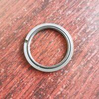 P34-204F Valve Spool Glyd Ring Asy Versamatic E2 FDA Parts