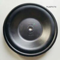 25-023 Diaphragm Neoprene Fit Blagdon Pumps Parts