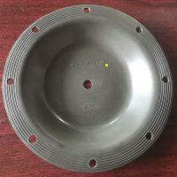 P286.099.363 |286-099-363 Diaphragm FKM Fit Sandpiper Pump Parts