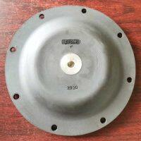 P32003172 Diaphragm EPDM Heavy Duty for AH25 Almatec Pumps Parts