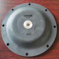 P34003172 Diaphragm EPDM Heavy Duty for AH40 Almatec Pumps Parts