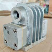 P34-200 AIR VALVE ASSEMBLY Versamatic E3
