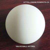 hytrel-balls