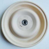 04-1031-57 Diaphragm Primary FSIPD WILDEN Parts
