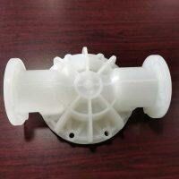 P196.190.552 |196-190-552 OUTER CHAMBER S20 POLY Fit Sandpiper Parts