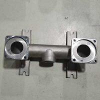 P518.143.110E Manifold Suction-BSPT