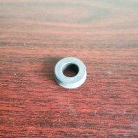 P720.012.360 Seal U-Cup Fit Sandpiper Parts