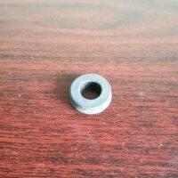 P720.012.360 Seal U-Cup Fit Sandpiper Parts