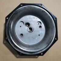 P94030-2 Air Cap Fit ARO Pumps Parts