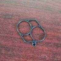 P96170 Gasket Fit ARO Pumps Parts