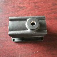 P96174-1 Valve Block Fit ARO Pumps Parts