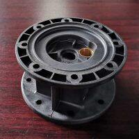 P93091 Motor Body Polypropylene Fit ARO Parts