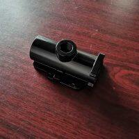P96334-1 Valve Housing Aluminum Fit ARO Parts