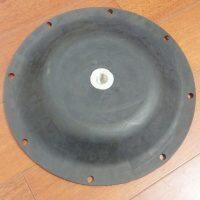 P6-400-15 Diaphragm EPDM Fit Tapflo Parts